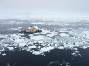 Data_collection_on_ship_transit_in_ice